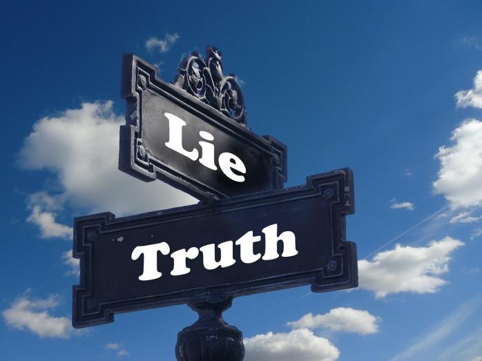 truth-257160_1280